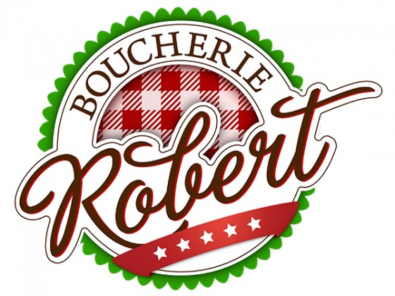 Boucherie Robert