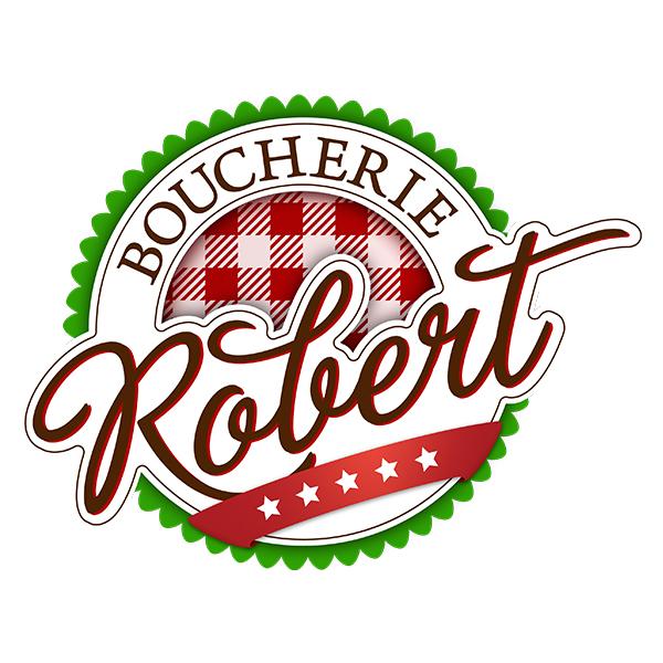 Boucherie Robert
