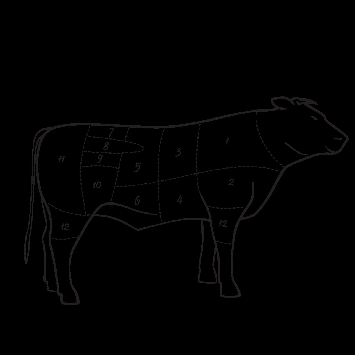 decoupe-viande-de-boeuf-grossiste-boucher