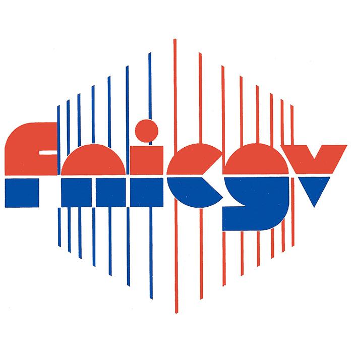 FNICGV