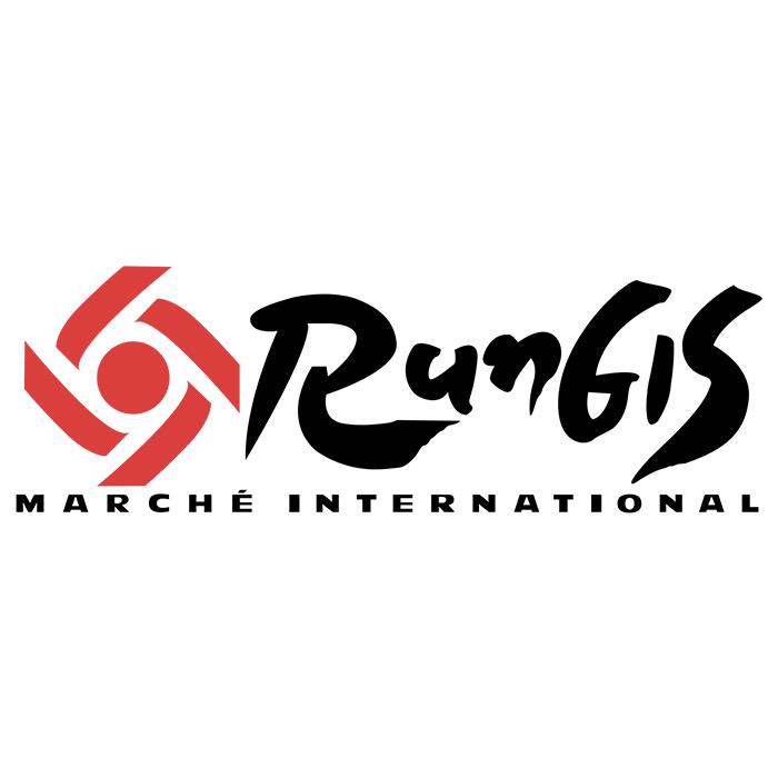 M.I.N Rungis