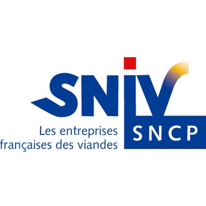 SNIV SNCP
