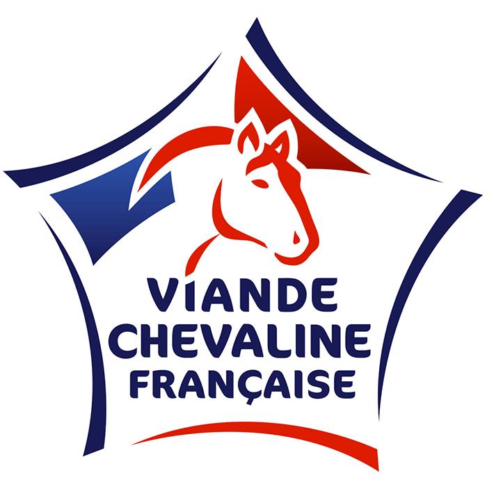 Viande chevaline française