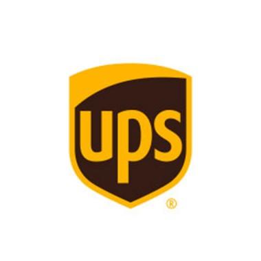 UPS 24H