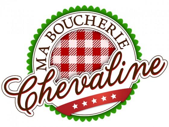 Ma Boucherie Chevaline