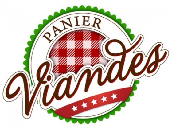 Panier Viandes